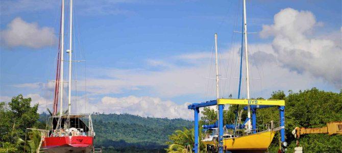 Boat Yard Services Panama 670x300