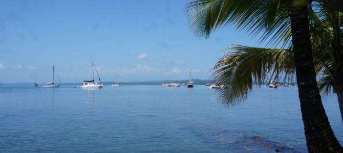 Bocas Del Toro Sailing Community 670x300