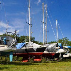 Bocas Yacht Services Panama 300x300